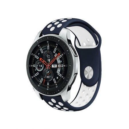 قیمت خرید بند ساعت سامسونگ Galaxy Watch 46mm مدل اسپرت نایکی