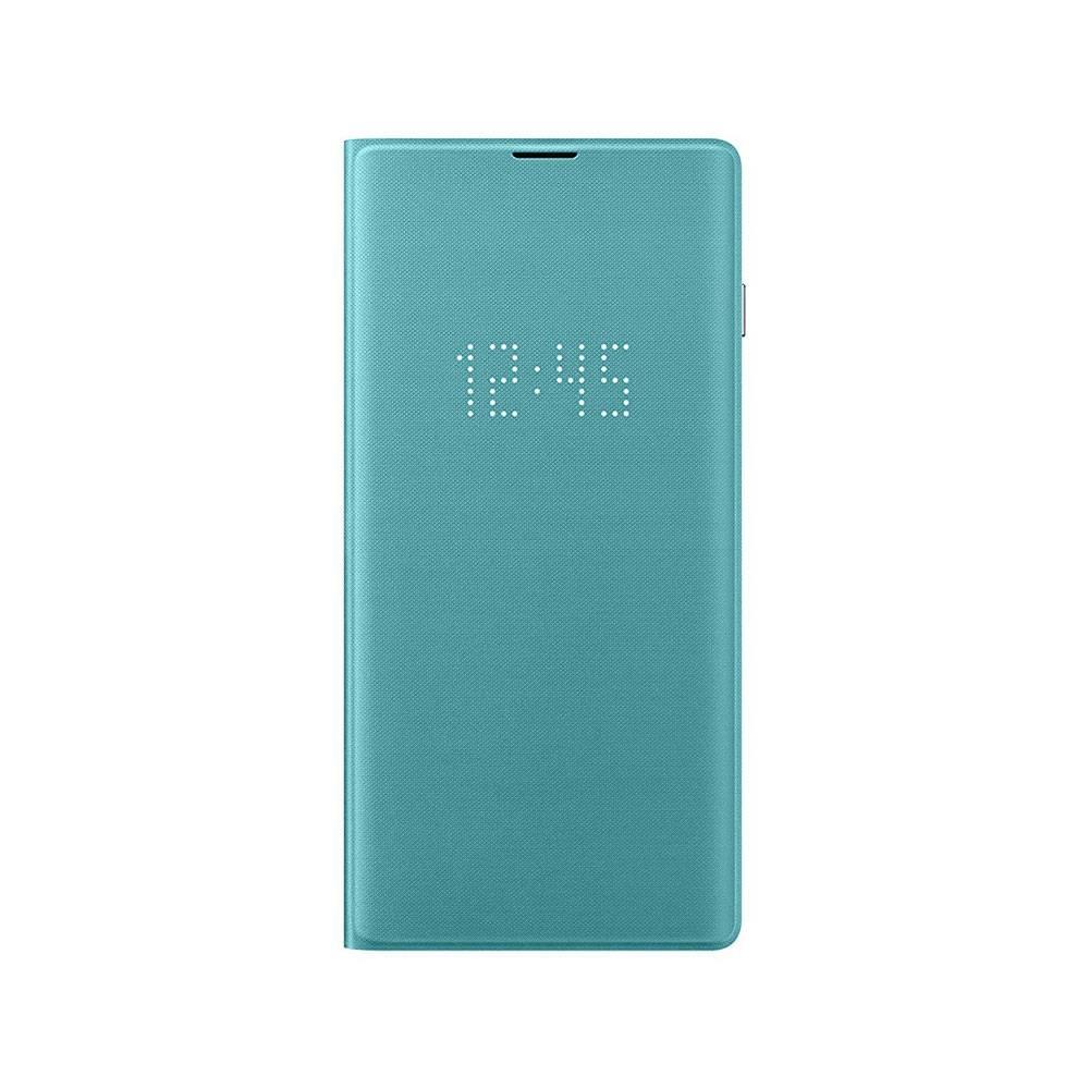 قیمت خرید کیف هوشمند گوشی سامسونگ اس 10 – Samsung Galaxy S10 LED View
