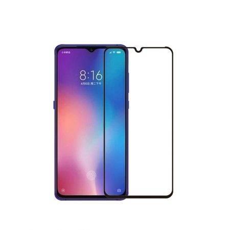 خرید گلس محافظ تمام صفحه گوشی شیائومی Xiaomi Mi 9 SE