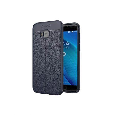 خرید کاور طرح چرمی اتو فوکوس گوشی ایسوس Asus Zenfone 4 Selfie Pro ZD552KL