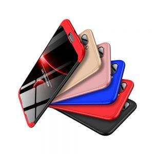 خرید قاب 360 درجه GKK گوشی هواوی Huawei Honor 10