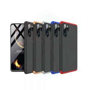 خرید قاب 360 درجه GKK گوشی هواوی Huawei P30 Pro