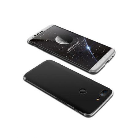 خرید قاب 360 درجه GKK گوشی وان پلاس OnePlus 5T