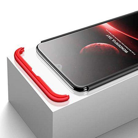 خرید قاب 360 درجه GKK گوشی سامسونگ Samsung Galaxy A50