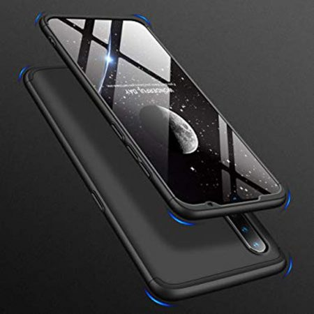 خرید قاب 360 درجه GKK گوشی شیائومی Xiaomi Mi 9
