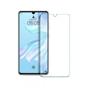 خرید محافظ صفحه گلس گوشی هواوی Huawei P30