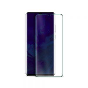خرید محافظ صفحه گلس گوشی هواوی Huawei P30 Pro