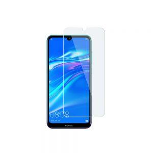 خرید محافظ صفحه گلس گوشی هواوی 2019 Huawei Y7 Pro
