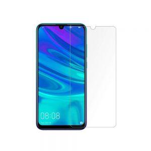 خرید محافظ صفحه گلس گوشی هواوی Huawei nova 4e