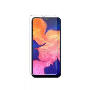 خرید محافظ صفحه گلس گوشی سامسونگ Samsung Galaxy A10