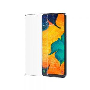 خرید محافظ صفحه گلس گوشی سامسونگ Samsung Galaxy A30