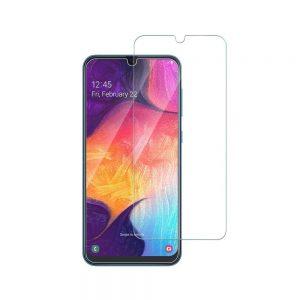 خرید محافظ صفحه گلس گوشی سامسونگ Samsung Galaxy A40