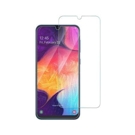 خرید محافظ صفحه گلس گوشی سامسونگ Samsung Galaxy A70