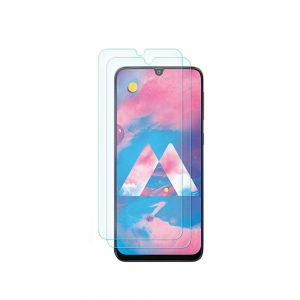 خرید محافظ صفحه گلس گوشی سامسونگ Samsung Galaxy M30