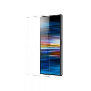 خرید محافظ صفحه گلس گوشی سونی Sony Xperia 10 / XA3