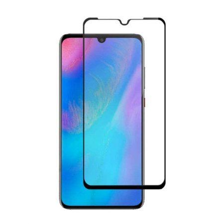 خرید گلس محافظ تمام صفحه گوشی هواوی Huawei nova 4e