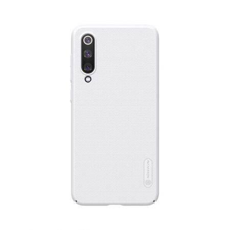 خرید قاب نیلکین گوشی شیائومی Xiaomi Mi 9 SE مدل Nillkin Frosted