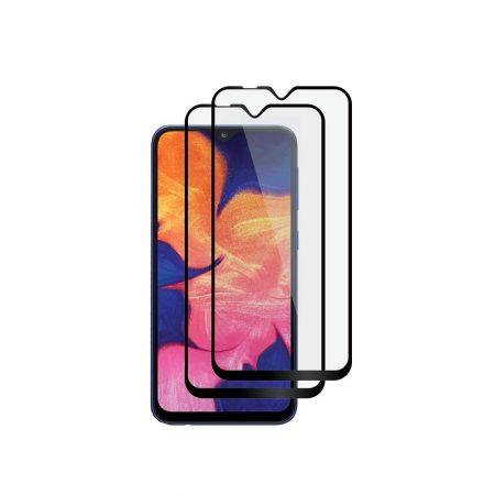 خرید گلس محافظ تمام صفحه گوشی سامسونگ Samsung Galaxy A10