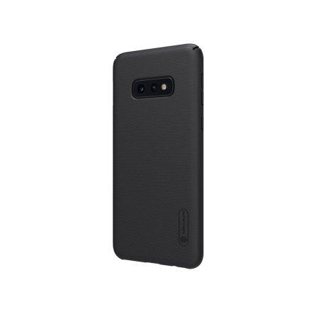 خرید قاب نیلکین گوشی سامسونگ Samsung Galaxy S10e مدل Nillkin Frosted