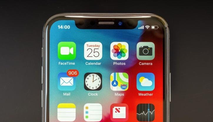 اتصال دو دستگاه بلوتوث در گوشی های اپل ۲۰۱۹