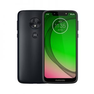 لوازم جانبی گوشی موتورولا Motorola Moto G7 Play
