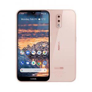لوازم جانبی گوشی نوکیا Nokia 4.2