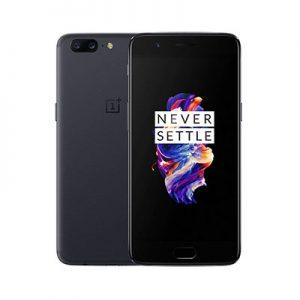 لوازم جانبی گوشی وان پلاس OnePlus 5