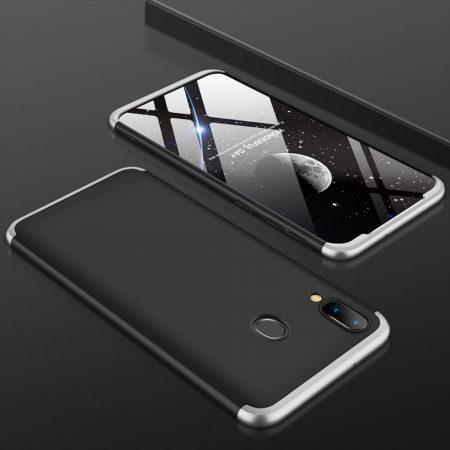 خرید قاب 360 درجه GKK گوشی سامسونگ Samsung Galaxy A30
