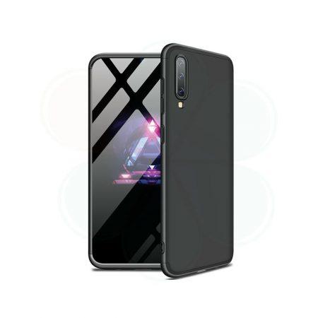 خرید قاب 360 درجه GKK گوشی سامسونگ Samsung Galaxy A70
