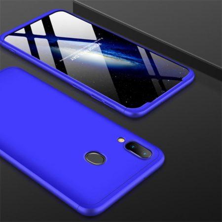 خرید قاب 360 درجه GKK گوشی سامسونگ Samsung Galaxy M20