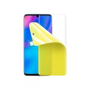 خرید محافظ صفحه نانو گوشی هواوی Huawei P30 lite