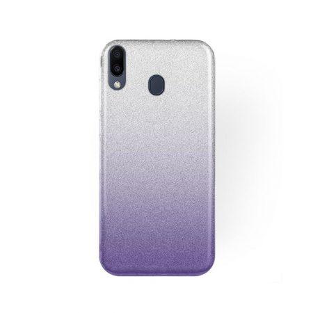 خرید قاب ژله ای اکلیلی گوشی سامسونگ Samsung Galaxy M20
