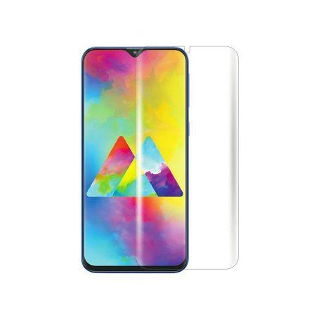 خرید محافظ صفحه نانو گوشی سامسونگ Samsung Galaxy M30