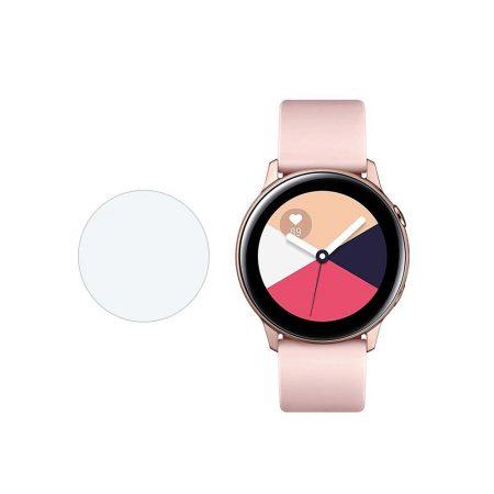 خرید محافظ صفحه سامسونگ Galaxy Watch Active