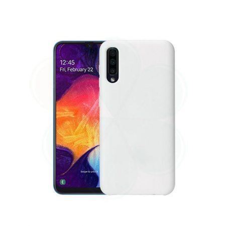 خرید قاب محافظ سیلیکونی گوشی سامسونگ Samsung Galaxy A50