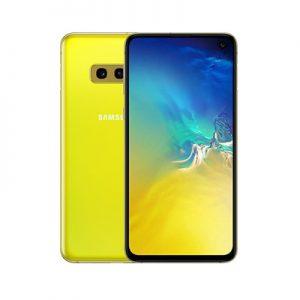 لوازم جانبی گوشی سامسونگ گلکسی Samsung Galaxy S10e