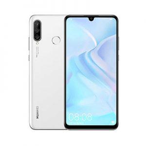 لوازم جانبی گوشی هواوی Huawei nova 4e