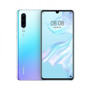 لوازم جانبی گوشی هواوی Huawei P30