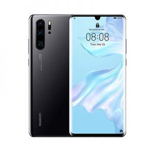 لوازم جانبی گوشی هواوی Huawei P30 Pro