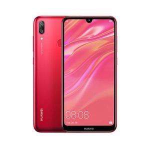 لوازم جانبی گوشی هواوی Huawei Y7 2019 / Y7 Prime 2019