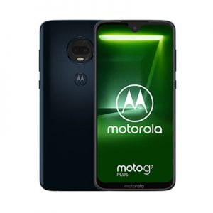 لوازم جانبی گوشی موتورولا Motorola Moto G7 Plus