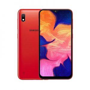 لوازم جانبی گوشی سامسونگ گلکسی Samsung Galaxy A10