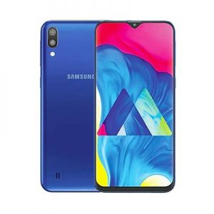 لوازم جانبی گوشی سامسونگ گلکسی Samsung Galaxy M10