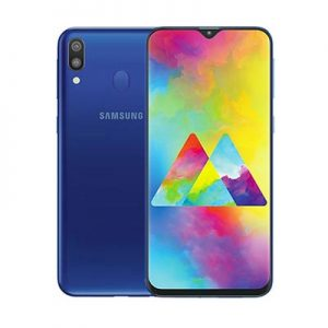 لوازم جانبی گوشی سامسونگ گلکسی Samsung Galaxy M20