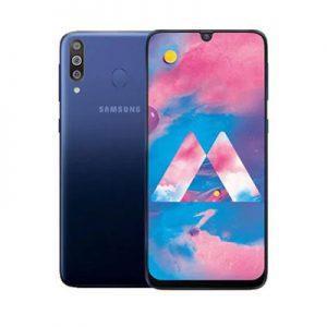 لوازم جانبی گوشی سامسونگ گلکسی Samsung Galaxy M30