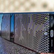 معرفی سنسورهای 64 مگاپیکسلی جدید سامسونگ