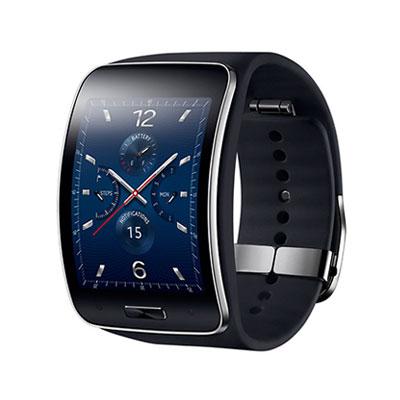 لوازم جانبی Samsung Gear S R750
