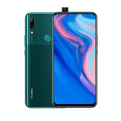 لوازم جانبی گوشی هواوی Huawei P Smart Z