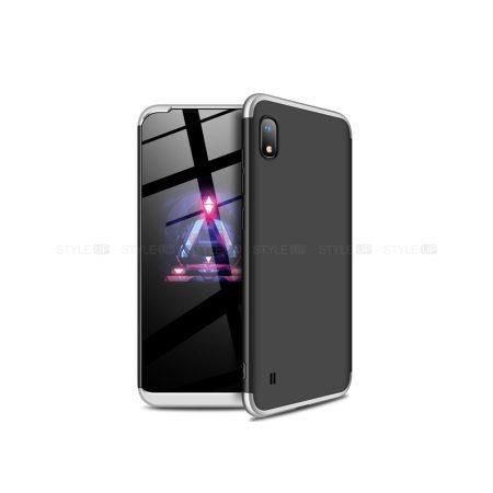 خرید قاب 360 درجه گوشی سامسونگ Samsung Galaxy A10 مدل GKK