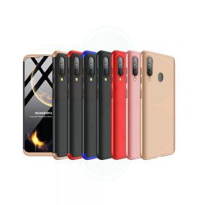 خرید قاب 360 درجه GKK گوشی سامسونگ Samsung Galaxy A8s